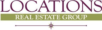 Locations Real Estate Group